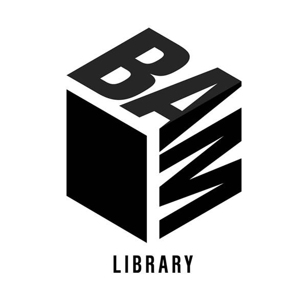 logo-bam.jpg
