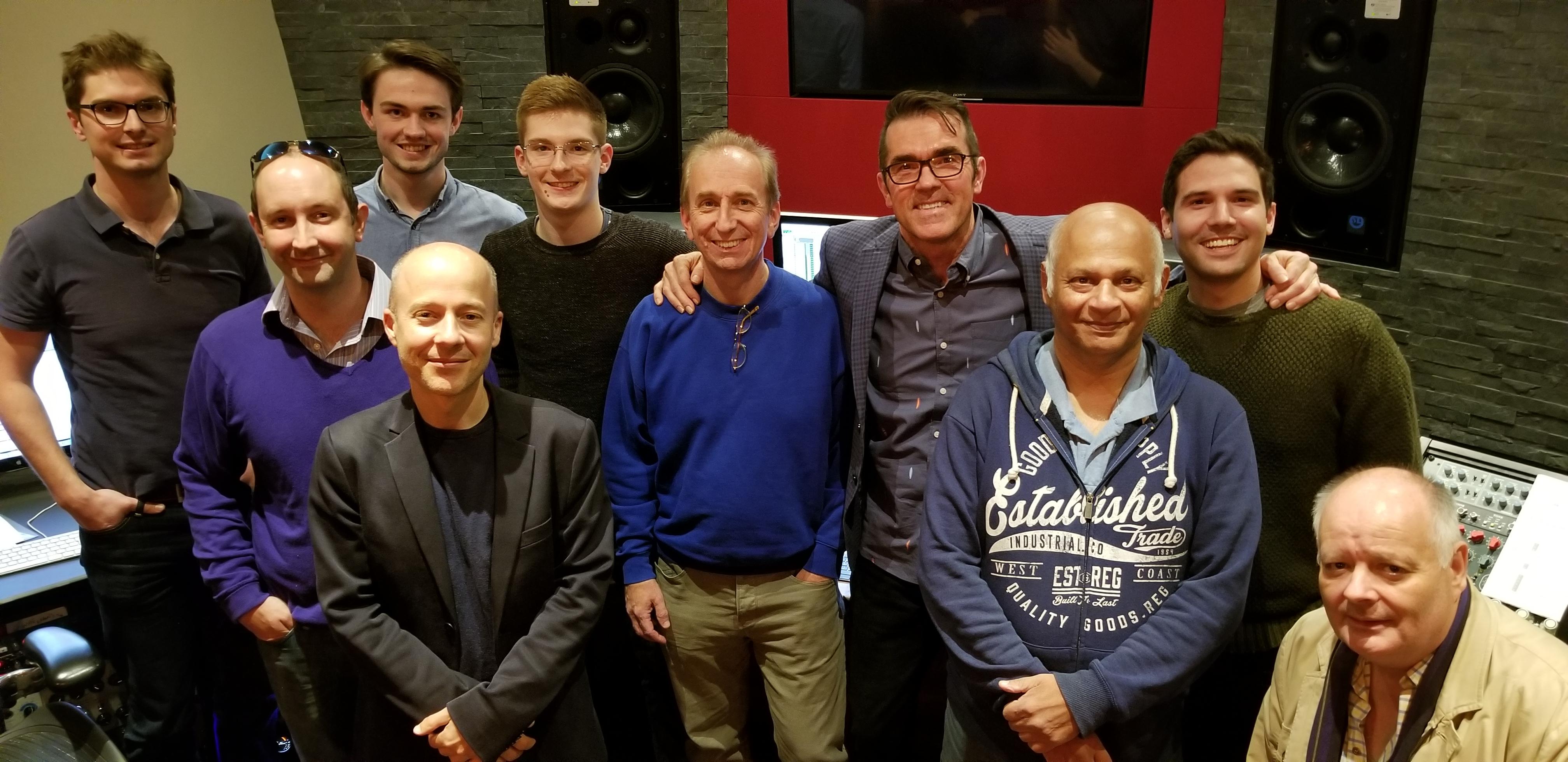 2FM Elliott Group Photo.jpg