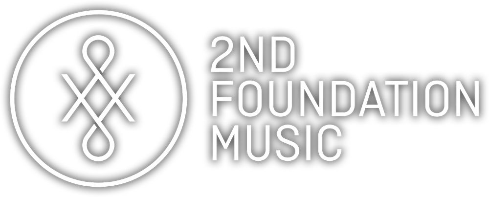 2nd Foundation Music